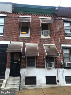 Property for sale at 1915 Pierce St, Philadelphia,  Pennsylvania 19145
