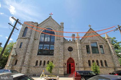 Property for sale at 2701 W Girard Ave #15, Philadelphia,  Pennsylvania 19130