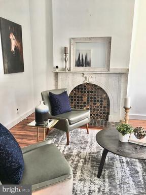 Property for sale at 2021 Poplar St, Philadelphia,  Pennsylvania 19130