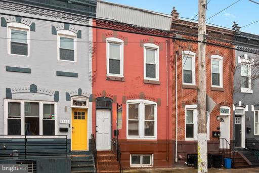 Property for sale at 2224 Dickinson St, Philadelphia,  Pennsylvania 19146