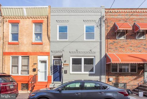 Property for sale at 2113 Watkins St, Philadelphia,  Pennsylvania 19145