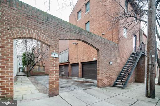 Property for sale at 2216 Naudain St #A, Philadelphia,  Pennsylvania 19146