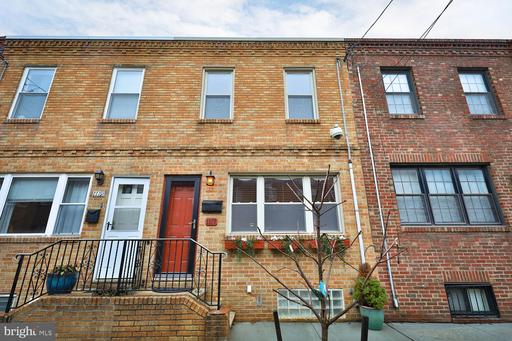 Property for sale at 1117 Watkins St, Philadelphia,  Pennsylvania 19148