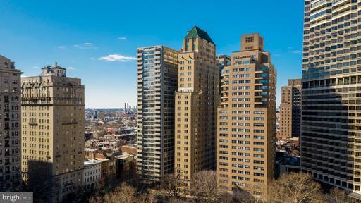 Property for sale at 222 W Rittenhouse Sq #2407, Philadelphia,  Pennsylvania 19103