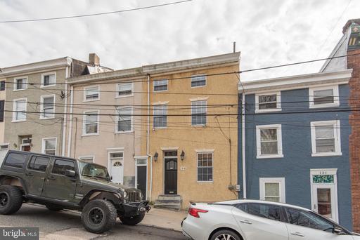 Property for sale at 123 Pensdale St, Philadelphia,  Pennsylvania 19127