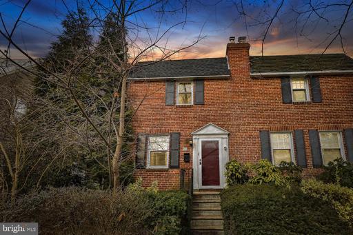 Property for sale at 53 Woodale Rd, Philadelphia,  Pennsylvania 19118