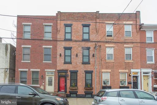Property for sale at 210 Greenwich St, Philadelphia,  Pennsylvania 19147