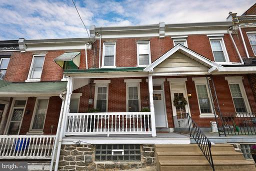 Property for sale at 140 Vassar St, Philadelphia,  Pennsylvania 19128