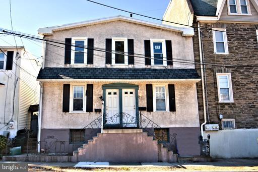 Property for sale at 7648-50 Ardleigh St, Philadelphia,  Pennsylvania 19118