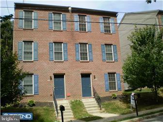 Property for sale at 276 Parker Ave, Philadelphia,  Pennsylvania 19128