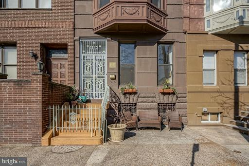 Property for sale at 1840 S Broad St, Philadelphia,  Pennsylvania 19145