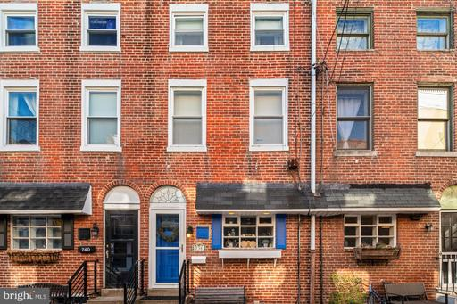 Property for sale at 738 S Mildred St, Philadelphia,  Pennsylvania 19147