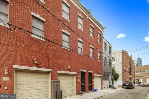 Property for sale at 712 S Mole St, Philadelphia,  Pennsylvania 19146