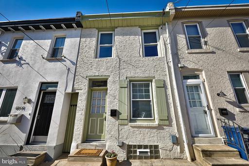 Property for sale at 4846 Ogle St, Philadelphia,  Pennsylvania 19127