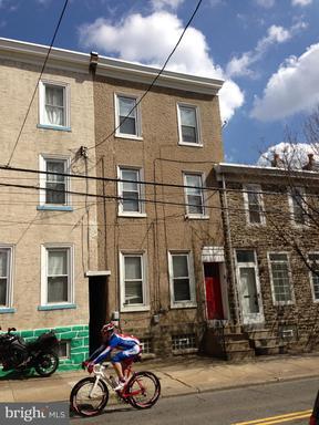 Property for sale at 4823 Umbria St #2, Philadelphia,  Pennsylvania 19127