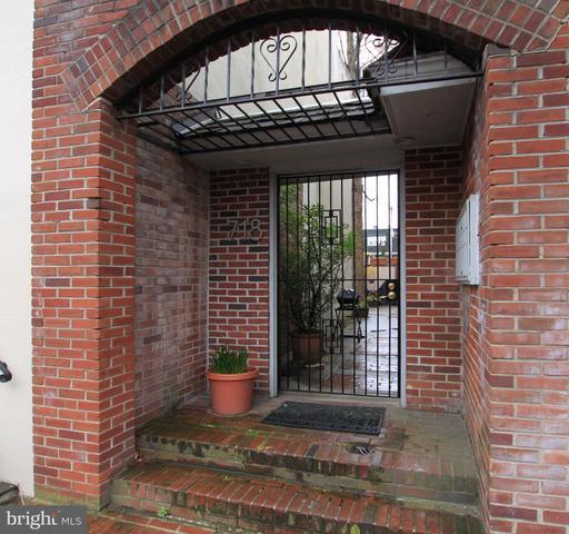 Property for sale at 718 Addison St #E, Philadelphia,  Pennsylvania 19147