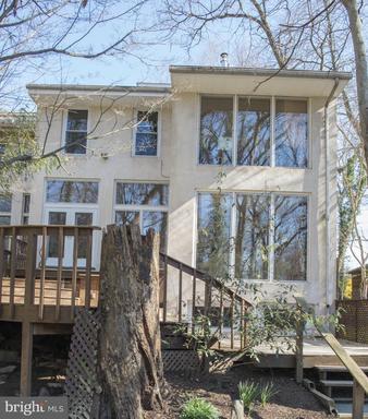 Property for sale at 703 Cornelia Pl, Philadelphia,  Pennsylvania 19118