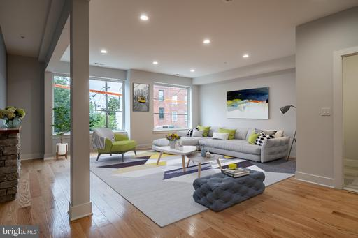 Property for sale at 234 Greenwich St, Philadelphia,  Pennsylvania 19147