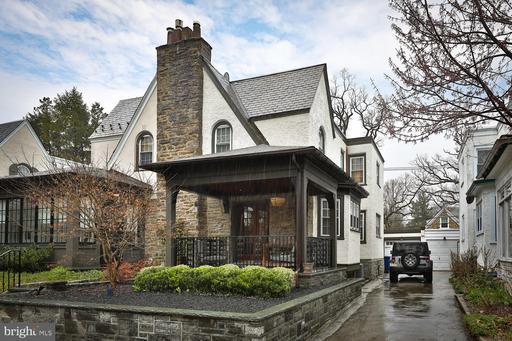 Property for sale at 3309 W Penn St, Philadelphia,  Pennsylvania 19129