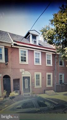 Property for sale at 908 New Market St, Philadelphia,  Pennsylvania 19123