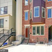 Property for sale at 5021 Pentridge St #5, Philadelphia,  Pennsylvania 19143