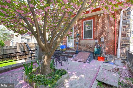 Property for sale at 149-1/2 Shurs Ln, Philadelphia,  Pennsylvania 19127