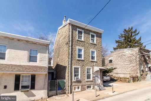 Property for sale at 448 Krams Ave #1, Philadelphia,  Pennsylvania 19128