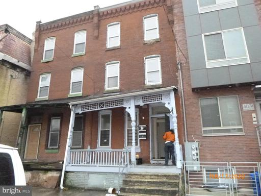 Property for sale at 4072 Powelton Ave, Philadelphia,  Pennsylvania 19104