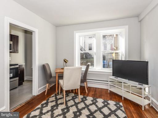 Property for sale at 4605 Chester Ave #B405, Philadelphia,  Pennsylvania 19143