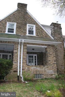 Property for sale at 342 Glen Echo Rd, Philadelphia,  Pennsylvania 19119