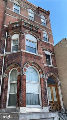 Property for sale at 1325 S Broad St #3r, Philadelphia,  Pennsylvania 19147