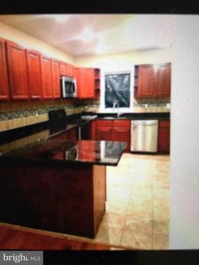 Property for sale at 1027 S 10th St, Philadelphia,  Pennsylvania 19147