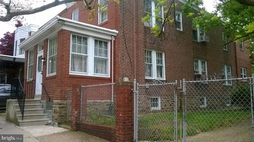 Property for sale at 3568 Calumet St, Philadelphia,  Pennsylvania 19129
