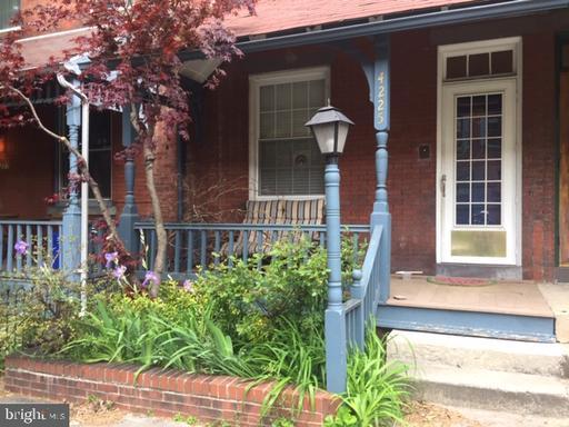 Property for sale at 4225 Regent Sq, Philadelphia,  Pennsylvania 19104