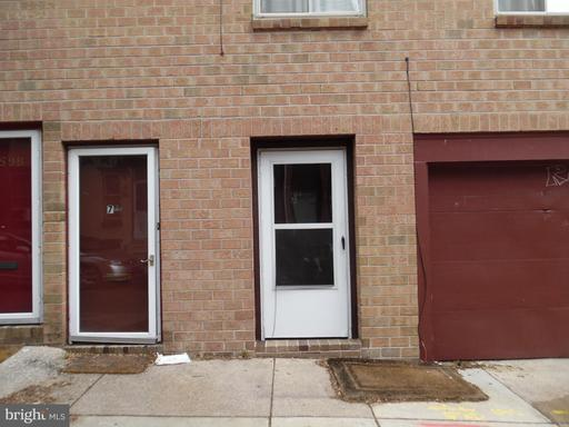 Property for sale at 757a N Ringgold St #A, Philadelphia,  Pennsylvania 19130