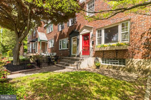 Property for sale at 8059 Winston Rd, Philadelphia,  Pennsylvania 19118