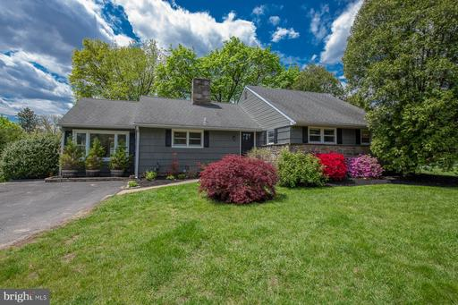 Property for sale at 1100 Greentree Ln, Penn Valley,  Pennsylvania 19072