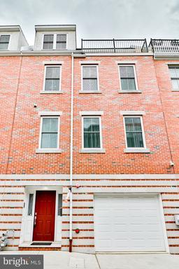 Property for sale at 135 Ellsworth St, Philadelphia,  Pennsylvania 19147