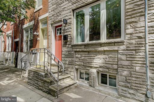 Property for sale at 1521 S Camac St, Philadelphia,  Pennsylvania 19147