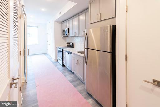 Property for sale at 1245 Ridge Ave #Unit 410, Philadelphia,  Pennsylvania 19123
