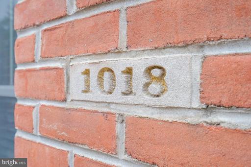 Property for sale at 1018 Annin St, Philadelphia,  Pennsylvania 19147