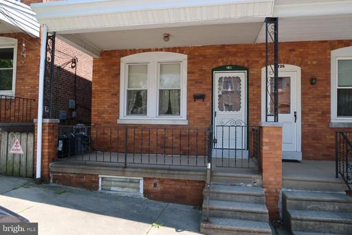 Property for sale at 230 Ripka St, Philadelphia,  Pennsylvania 19127