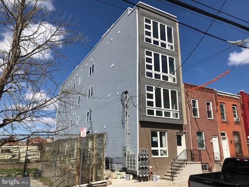 Property for sale at 4111 Ludlow St, Philadelphia,  Pennsylvania 19104