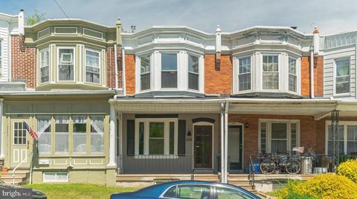 Property for sale at 526 Monastery Ave, Philadelphia,  Pennsylvania 19128