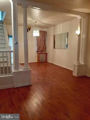Property for sale at 2420 Federal St, Philadelphia,  Pennsylvania 19146