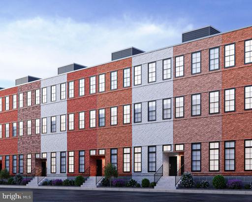 Property for sale at 641 Mcclellan St, Philadelphia,  Pennsylvania 19148