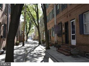 Property for sale at 830 Kater St, Philadelphia,  Pennsylvania 19147