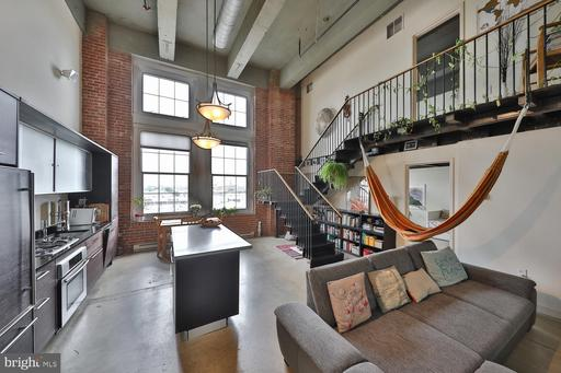 Property for sale at 1101 Washington Ave #517, Philadelphia,  Pennsylvania 19147