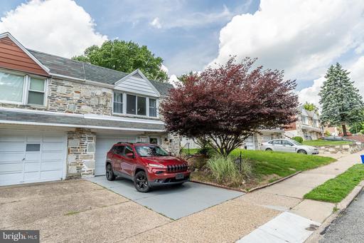 Property for sale at 6908 Henry Ave, Philadelphia,  Pennsylvania 19128