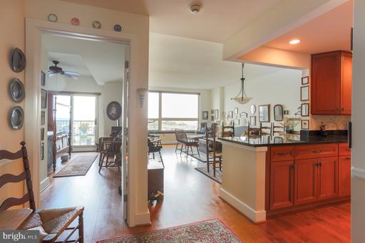 Property for sale at 717 S Columbus Blvd #906, Philadelphia,  Pennsylvania 19147